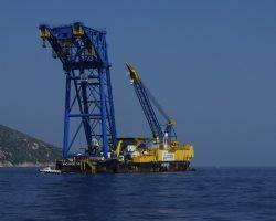 Crane_vessel_micoperi30_giglio_3