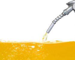 unleaded-gasoline