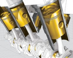 power-oil-gen-machinery