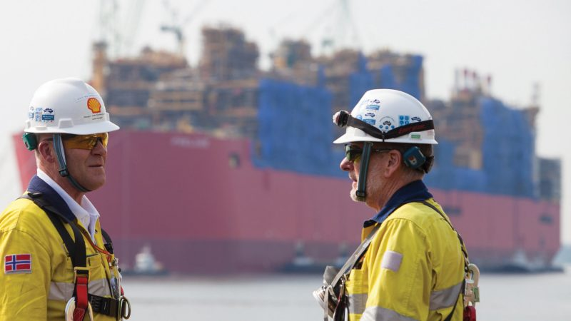 marine-technical-services