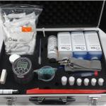 Shell On Board Plus Test Kit