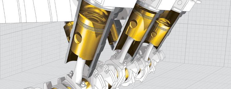 industrial-diesel-engine